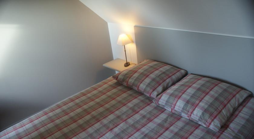 Tête de lit de la chambre exécutive